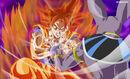 Goku super saiyan god vs bills full hd by menkyon-d5ylt37.jpg