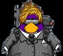 Agent 380