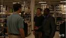 1x05-TVshopping.png