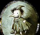 Monster Wiki