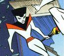 Queen of Spades IV DCAU.jpg