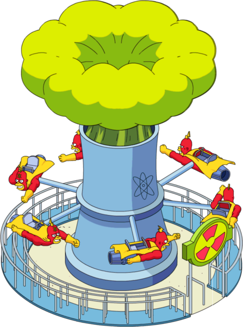 500px-Tapped_Out_Radioactive_Man_the_Ride.png