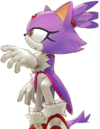 Sonic Jump - Blaze the Cat.png
