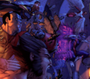 X-Men (Earth-90251)