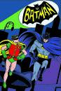 Batman '66 Vol 1 1 Textless.jpg