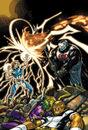 Legion of Super-Heroes Vol 7 22 Textless.jpg