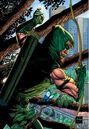 Green Arrow Vol 4 1 Textless Variant.jpg