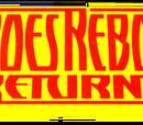 December 1997 Volume Debut
