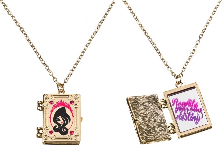 a559604359a15a Biżuterie i zestawy