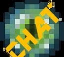 KL Chat-moderaattori