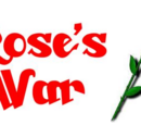 Rose's War chapters (fanon)