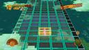 ArcadeGame7.png