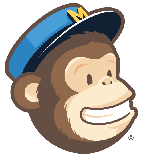 how to add photos to mailchimp