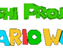 The Yoshi Project: Super Mario World 3