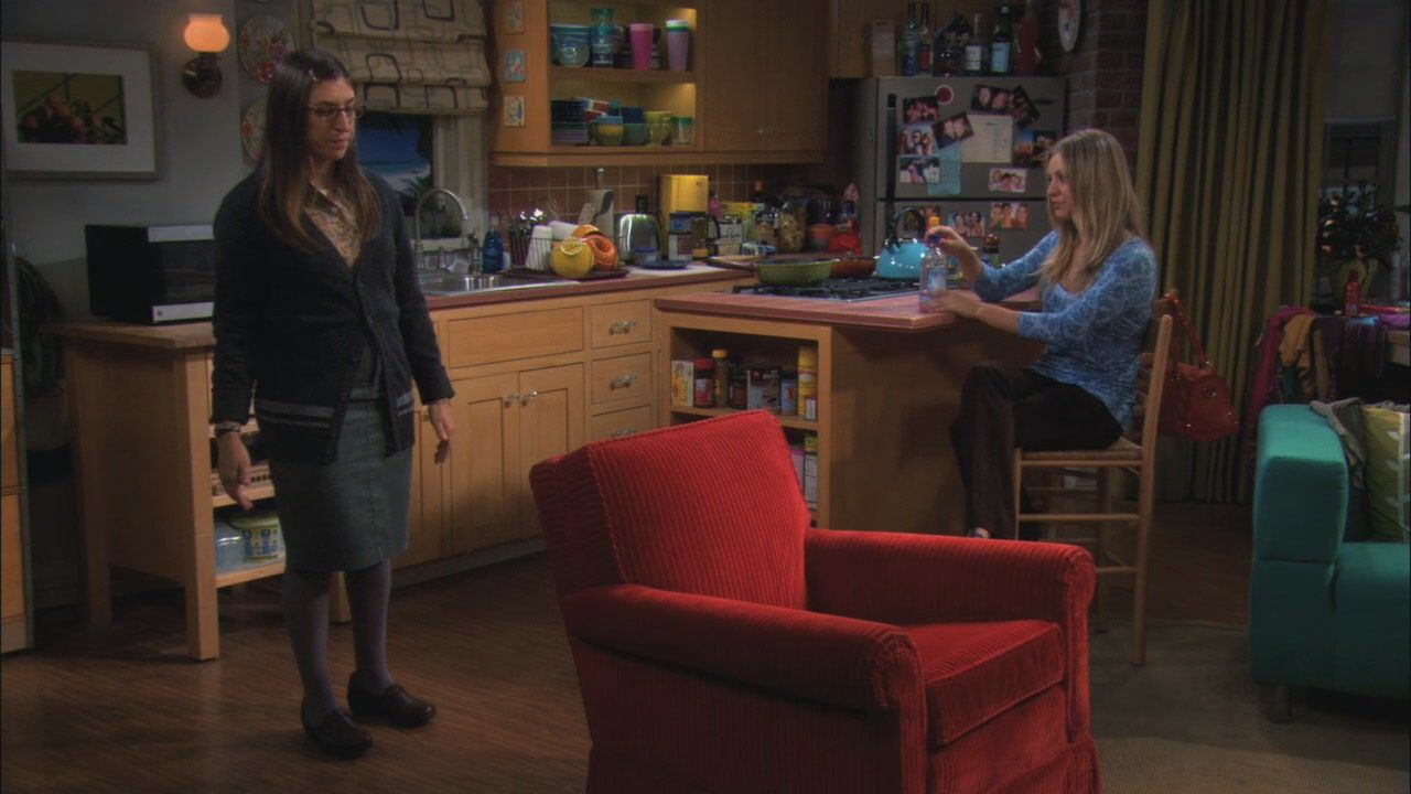 List Of The Big Bang Theory Episodes Wikipedia Autos Post