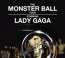 The Monster Ball Tour