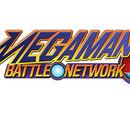 Saga Battle Network