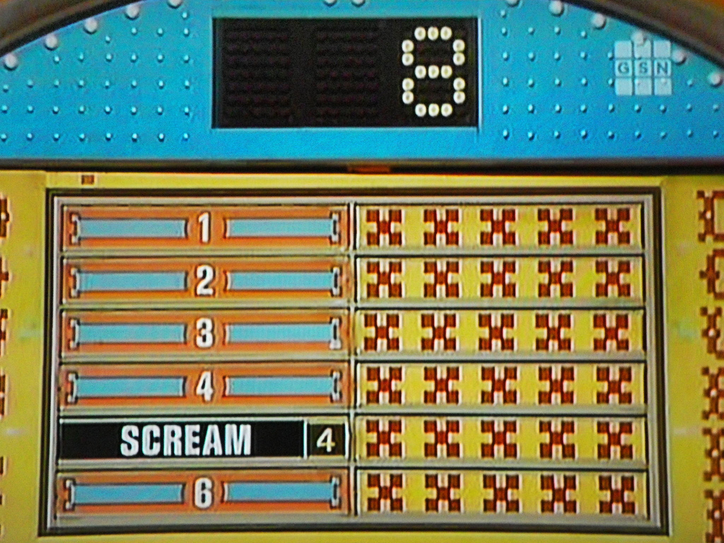 Family feud template images family feud game show alramifo Choice Image