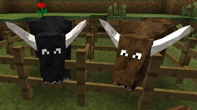 Survival craft animal cheats