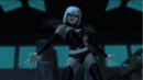 Margaret Sorrow (Beware the Batman) 001.png