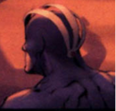 Alexander Summers (Earth-90251) from What If Secret Wars Vol 1 1 0001.png