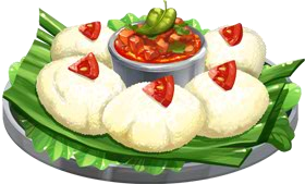 File:Recipe-Idli with Tomato Chutney.png