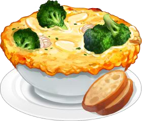 File:Recipe-Broccoli Shallot Gratin.png
