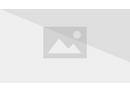 ISC Inc.-Projekt - iSC Pedia.png