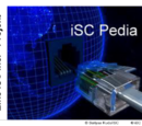 ISC Pedia
