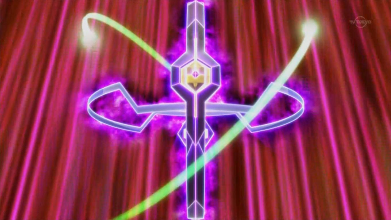 Number3CicadaKing-JP-Anime-ZX-SealedYugioh Number 4 Stealth Kragen