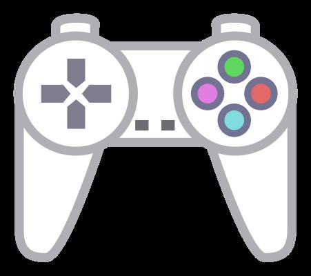 Игры на Эмулятор Ppsspp