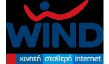 Wind_GR.png