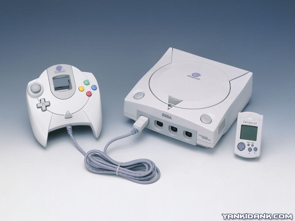 Sega Dreamcast emulators - Emulation General Wiki