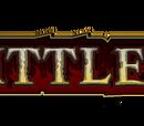 Battle Cry Wiki