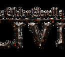 Квести (Oblivion)