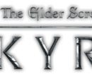 Босмери (Skyrim)