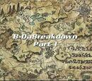 Battle B-Daman - Episode 45