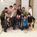 KatoKaazukiHyotei2ndUeshimaYukioBm9T.jpg