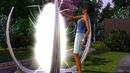 Les Sims 3 En route vers le futur 02.png