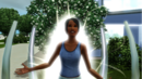 Les Sims 3 En route vers le futur 03.png
