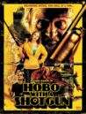 Hobo with a Shotgun poster 2.jpg