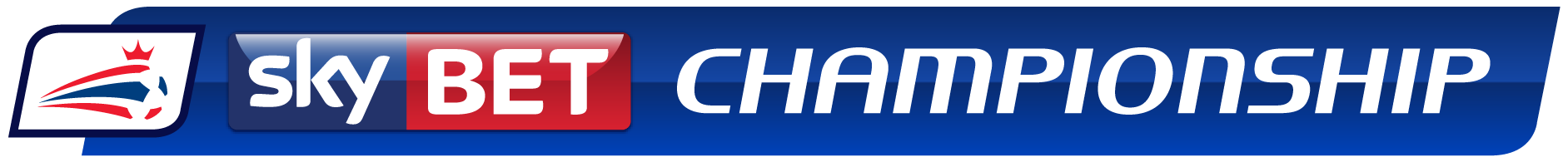 Sky_Bet_Championship_logo.png