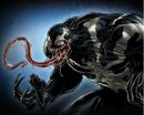 Venom FB Artwork.png