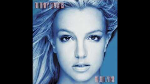 Britney Spears - (I Got That) Boom Boom ft. Ying Yang Twins
