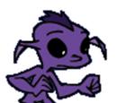 Gremlin (American Dragon)