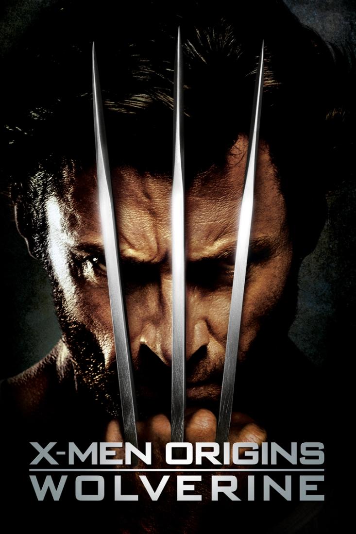 X-Men Origins: Wolverine - X-Men Movies Wiki