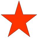 RussianMafia-GTA2-logo.png