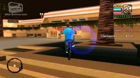 psp vice city stories cheats helicopter with Search on Gta Liberty City Stories Cheats On Psp additionally Gta Vice City Ultimate Sex Cheat Codes moreover Watch moreover Index additionally 870f457df Vertical Edge 100 Manual 2982f3953f.