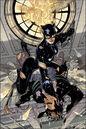 Catwoman Vol 4 21 Textless.jpg