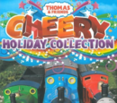 Cheery Holiday Collection
